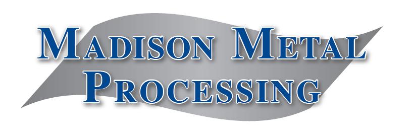 Madison Metals Processing